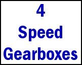 4  Speed  Gearboxes